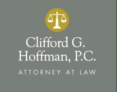 Clifford G. Hoffman, P.C. ( Roswell,  GA )