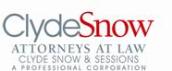 Clyde Snow & Sessions, PC (Salt Lake City, Utah)