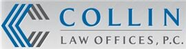 Collin Law Offices, P.C. (Alsip,  IL)