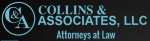 Collins & Associates, LLC (New Haven Co.,   CT )