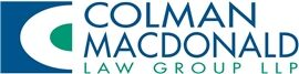 Colman Macdonald Law Group, LLP (Glendale,  CA)