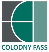 Colodny Fass, P.A. (Tallahassee,  FL)