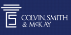 Colvin, Smith & McKay ( Shreveport,  LA )