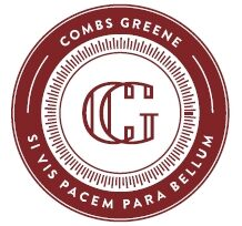 Combs Greene (Clay Co.,   FL )