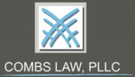 Combs Law, PLLC ( Huntersville,  NC )