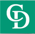Comerford & Dougherty, LLP ( Garden City,  NY )