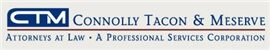 Connolly, Tacon & Meserve A Professional Service Corporation ( Olympia,  WA )