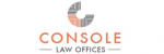 Console Law Offices LLC ( Philadelphia,  PA )