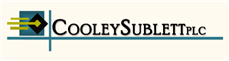 Cooley Sublett, PLC ( Roanoke,  VA )