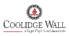 Coolidge Wall Co., L.P.A. ( Dayton,  OH )