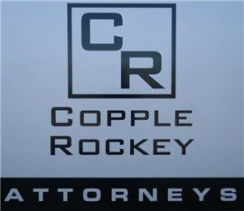 Copple, Rockey, McKeever, and Schlecht P.C. L.L.O. (Omaha,  NE)
