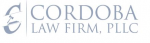 Cordoba Law Firm, P.L.L.C. ( Lake Jackson,  TX )