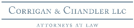 Corrigan & Chandler LLC ( Charleston,  SC )