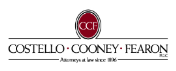 Costello Cooney & Fearon, PLLC (Syracuse, New York)