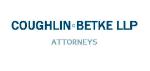 Coughlin Betke LLP (Boston, Massachusetts)