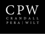 CPW Law ( Columbus,  OH )