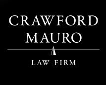 Crawford & Mauro Law Firm (Des Moines, Iowa)