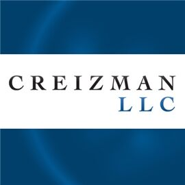 Creizman LLC (New York,  NY)