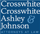 Crosswhite, Crosswhite, Ashley & Johnson, PLLC ( Charlotte,  NC )