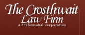 The Crosthwait Law Firm A Professional Corporation ( Midwest City,  OK )