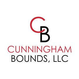 Cunningham Bounds, LLC ( Mobile,  AL )