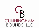 Cunningham Bounds, LLC (Mobile, Alabama)