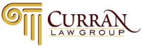 Curran Law Group (City Of Sunrise,  FL)