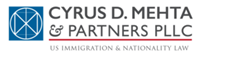Cyrus D. Mehta & Partners PLLC ( New York,  NY )