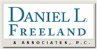 Daniel L. Freeland & Associates, P.C. (Highland,  IN)