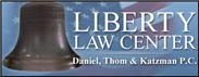 Liberty Law Center (Jefferson Co.,   CO )