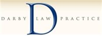 Darby Law Practice, Ltd. ( Reno,  NV )