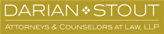 Darian Stout LLP ( White Plains,  NY )
