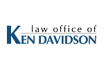 Law Office of Ken Davidson (Los Angeles Co.,   CA )