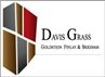 Davis, Grass, Goldstein & Finlay (Los Angeles Co.,   CA )