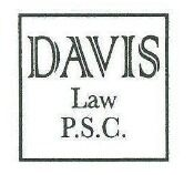 Davis Law, P.S.C. ( Lexington,  KY )