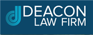 Deacon Law Firm (Benton Co.,   AR )