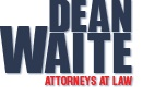 Dean Waite & Associates, LLC ( Mobile,  AL )