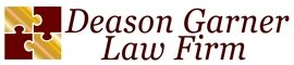 Deason Garner Law Firm (Yuma,  AZ)