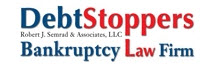 DebtStoppers, Bankruptcy Law Firm Robert J. Semrad & Assoc., LLC ( College Park,  GA )