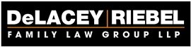 DeLacey Riebel Family Law Group LLP ( San Francisco,  CA )