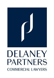 Delaney Partners ( Nassau,   Nassau )