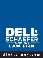 Dell & Schaefer (Houston,  TX)