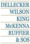 Dellecker, Wilson, King, McKenna, Ruffier & Sos, LLP (Orlando, Florida)