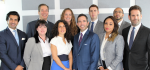 Derek Smith Law Group, PLLC ( New York,  NY )