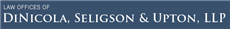 DiNicola, Seligson & Upton, LLP ( Worcester,  MA )