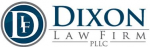 Dixon Law Firm PLLC ( Houston,  TX )