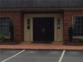 Dixon Law Group, PLLC ( Greenville,  NC )