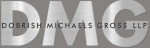 Dobrish Michaels Gross LLP (Queens Co.,   NY )