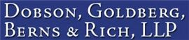 Dobson, Goldberg, Berns & Rich, LLP ( St. Louis,  MO )