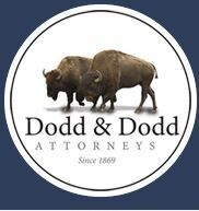 Dodd & Dodd Attorneys, PLLC ( Lexington,  KY )